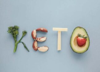 how to do keto diet