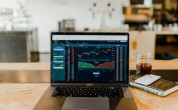 How to make money in Forex currency trading?