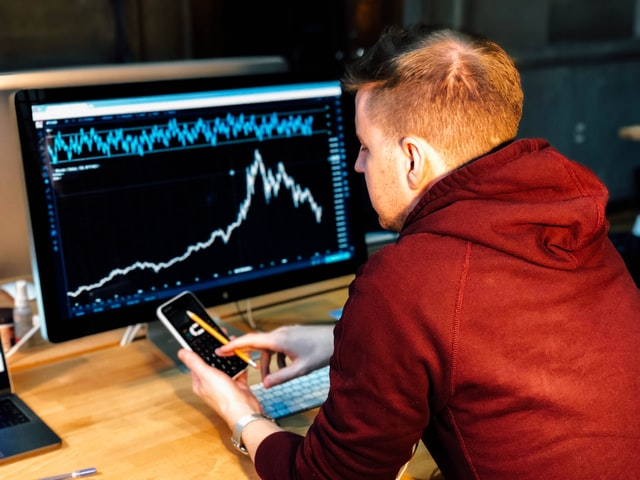 Can I make money Forex trading?
