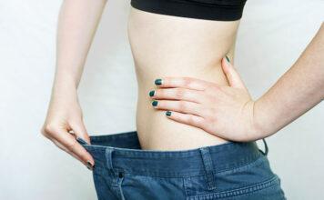 Gastric balloon, minimally invasive weight loss surgery